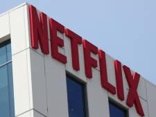 En perte d'abonnés, Netflix pourrait lancer un abonnement à 5 euros par mois