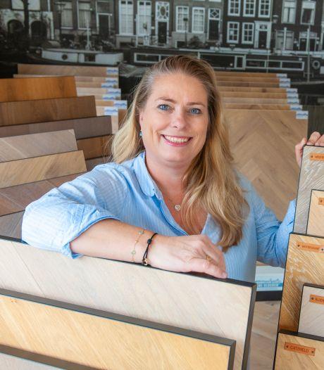 Een nieuwe vloer laten leggen of je meubels stofferen? Na de zomer ben je de eerste!