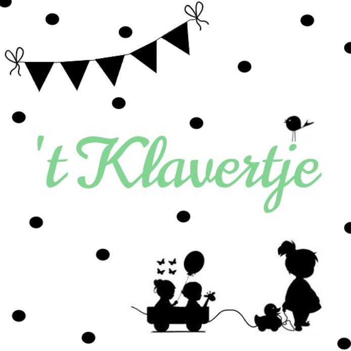 Slaapklasje en eigen kinderopvang voor VBS Klavertje 3