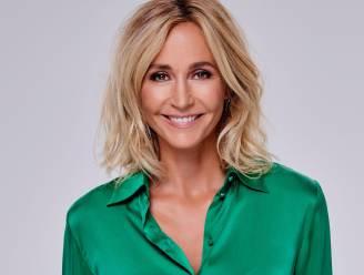 Nieuwe show Wendy van Dijk trapt af met 543.000 kijkers