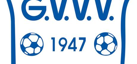 GVVV-goalie Van den Berkt vindt onderdak bij Valleivogels