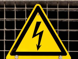 Elektrische schok pakt Facebook-verslaving aan