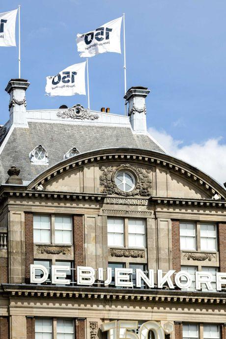 Verkoop Bijenkorf biedt mogelijkheden: 'Maakt weg vrij voor echt warenhuis voor Nederlanders'