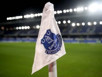 Losse handjes? Everton schorst speler na politieonderzoek