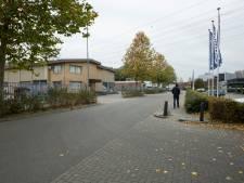 Meer plek voor woningen in Hattem dankzij verkabeling