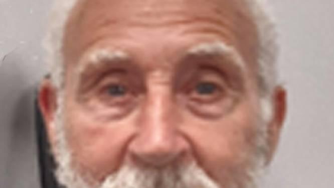 Man met geheugenverlies aangetroffen in Mesen, mogelijk gaat het om Frans onderdaan