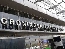 Vliegschool Martinair verhuist van Lelystad naar Eelde