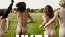 Instagram blokkeert account van nieuwe Belgisch-Nederlandse film 'WIJ' wegens te expliciet