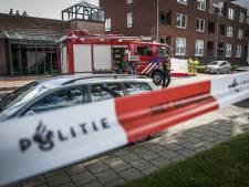 Zesde verdachte in beeld voor 'vergismoord' op klusjesman Mehmet in Beuningen