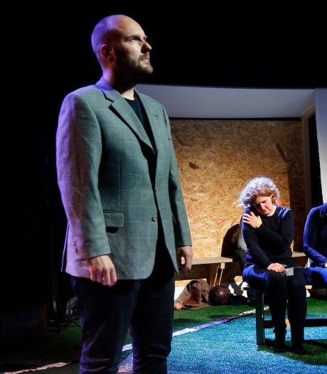 Ventilatie van Leerdams theater niet op orde: gemeente trekt 70.000 euro uit voor oplossing