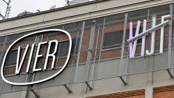 Nieuwe Vlaamse zender op komst: SBS lanceert Play Zeven, ook VIER verandert van naam