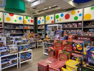 """Speelgoedgigant Mattel voorspelt """"sterk feestdagenseizoen"""", leveringsproblemen omzeild"""