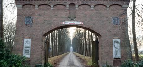 Rijk en provincie houden oogje in het zeil bij Haarendael