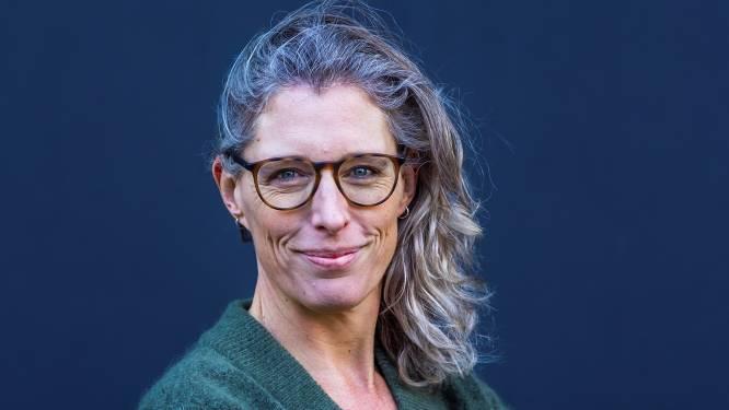 Hier zakt zelfs de strakste spijkerbroek van Marieke van af: huizen slopen om wooncrisis tegen te gaan
