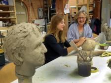 PvdA: Middelburg moet Kunsteducatie Walcheren helpen bij zoektocht nieuw pand