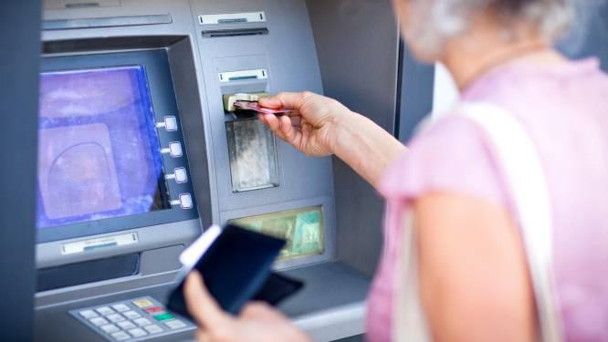 Treinhalte Erpe-Mere krijgt onafhankelijke geldautomaat, (voorlopig) geen plannen voor station Burst