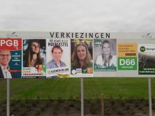 Politiek in Oisterwijk, saai is anders