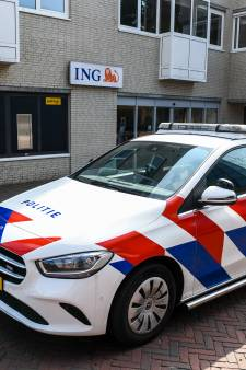 Alphen massaal in actie: doneeractie voor steun aan beroofde man bij ING-pinautomaat