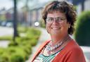 Annemieke de Groot, directeur van C-support.