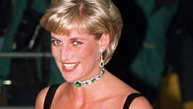 Rijke aanbidders, peperdure cadeaus en een blauwtje van Trump: zo zag de laatste verjaardag van prinses Diana eruit