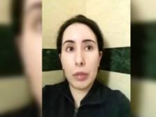 L'ONU veut obtenir des preuves que la princesse Latifa est toujours en vie et en bonne santé
