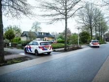 Verdachte van overval op woning in Boskoop blijft in de cel