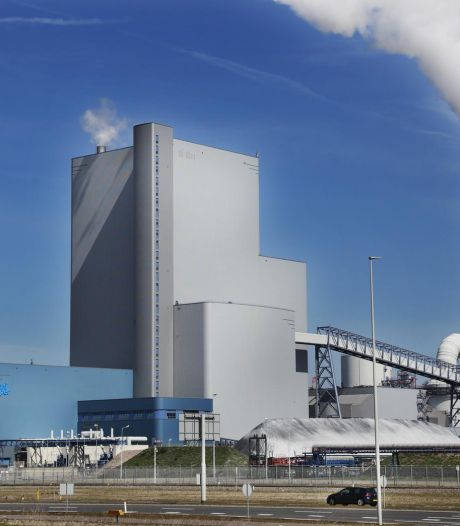 Ook gemeente Westland is tegen 'kolenwarmte'