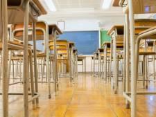 Quelque 90% des élèves de 6e primaire ont décroché leur CEB