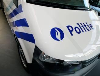 Politie kondigt nieuwe snelheidscontroles aan