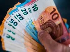 Maatschappelijke initiatieven uit Flevoland maken kans op 25.000 euro