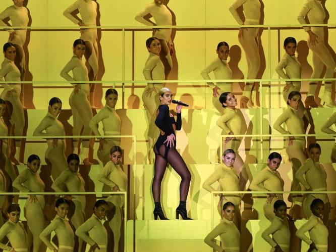 Van Billie Eilish tot Beyoncé: dit is hét favoriete kledingstuk van alle vrouwelijke popsterren