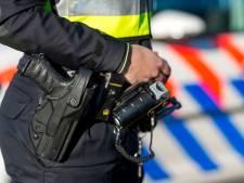 Tweede verdachte (17) uit Schoonhoven aangehouden voor mishandeling