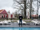 Duitsers zeggen massaal vakantie in Nederland af: 'De telefoon staat roodgloeiend'