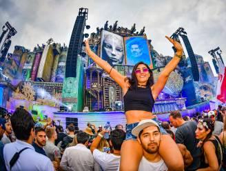 Eén en al chaos op de festivalwei: hoe groot is de kans nog op een zomer vol concerten?