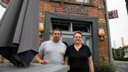 Café 't Spieke in de bres voor onthaalmoeder Kiki