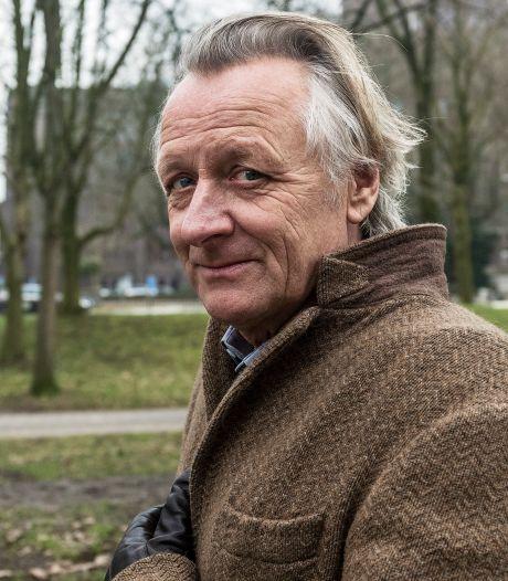 Jeroen van Merwijk was méér dan cabaretier en liedjesschrijver: 'Utrecht mag trots op hem zijn'