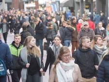 City Cheques: voordelig winkelen in Helmond