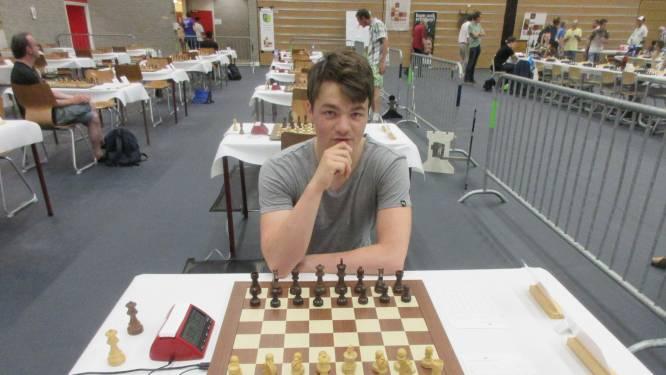 Zusje van titelverdediger Van Foreest doet ondanks verloren rechtszaak mee aan NK schaken