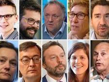 Qui sont les dix experts qui devront préparer le déconfinement?