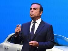 Des avocats de Carlos Ghosn s'en prennent à la France et au Japon