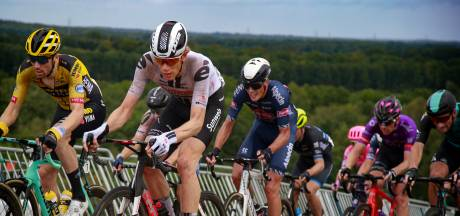 Riesebeek hoopt op zware wedstrijd