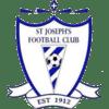 Saint Joseph's FC