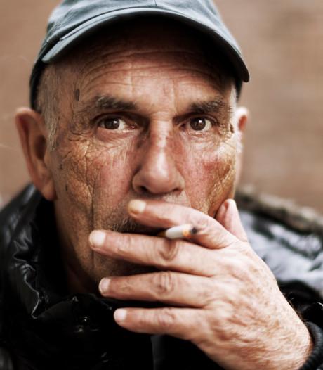 Drugsbaron Kobus Lorsé (74) overleden, werd verdacht van moord op Roosendaalse schoonzoon