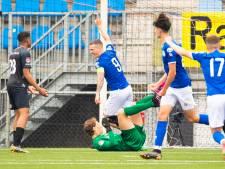 Hoe de Amerikaanse dollars FC Den Bosch snel omhoog kunnen stuwen: 'Interessanter om te blijven'