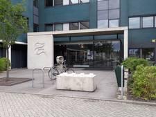 'Bommenman' bedreigt gemeente Zaltbommel met explosieven: 'Ik kom je vermoorden'