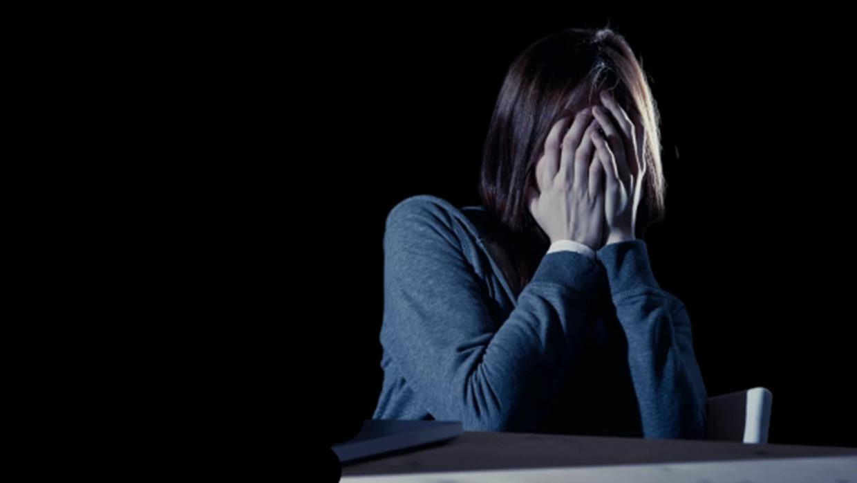 Een campagne van het jeugdinformatieplatform WAT WAT moet het thema depressie bespreekbaar maken.