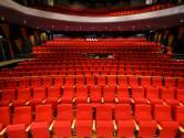 'Maak in plaats van Theater Castellum een mini-Ziggo Dome'