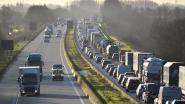 "Noord-West-Vlaanderen is files beu: ""Leg derde rijstrook aan op E403 tussen Brugge en Roeselare"""