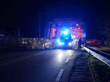 Man (31) krijgt werkstraf en rijverbod voor dodelijk ongeluk bevriende motorrijder in Grave