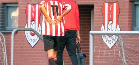Horizontaal overstappen in het amateurvoetbal vanaf 2022/2023 mogelijk